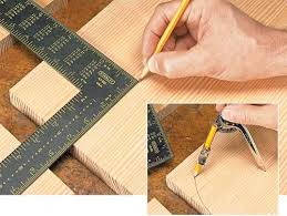 woodworking plans software mac quick woodworking ideas