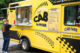 Taxi Cab Burger | Best Of NJ: The Best Of NJ, All In One Place Tommis Burger Joint Food Truck Company Burgers Amore Phoenix Trucks Roaming Hunger Stacks Burgers Premium Beef Handcut Fries Shakes Local May I Be Your Mrs Mr Mustardketchup Bounty Outstanding Jfood Eats Fatguyfoodblog Daddys Bonetown Food Truck Boston Ma Mak Chick Yunai Jalan Rahim Kajai 14 Ttdi My Inbound Brewco Cartoon Flat Style Stock Photo Vector Briefbox Branding By Ernest Avery