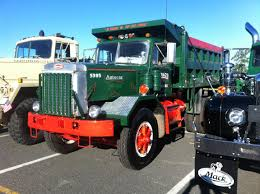 1971 Autocar Dump - Trucks For Sale - BigMackTrucks.com 1989 Autocar At64f For Sale In West Ossipee Nh By Dealer 1979 Dc9364b Tandem Axle Cab And Chassis Arthur American Industrial Truck Models Company Tractor Cstruction Plant Wiki Fandom Powered Trucks 13 Historic Commercial Vehicle Club Of Australia J B Lee Transportation Catalog Trucking Pinterest Welcome To Home Trucks 1986 Autocar Truck Tractor Vinsn1wbuccch0gu301187 Triaxle Cat Classic Group Fileautocar Dump Truck Licjpg Wikimedia Commons