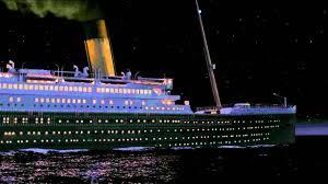 titanic night01 01 02 titanic 3d animation cgi rms titanic youtube