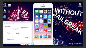 How to mp3 songs and videos on iphone without using pc