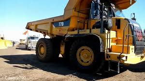 Two CAT 770 Rock Trucks At RB Auction - YouTube A Rock Truck On Cstruction Site Editorial Stock Image Of Catpilller Rock Truck V10 Gamesmodsnet Fs19 Fs17 Ets 2 Mods Now Hiring Belly Dump Driver Geneva Products Gravel Articulated Dump Heavy Equipment Rental Company Sues Yukon Ming Over Rock 22 Frozen Trucks Silverado 3500hd Kid Concept Celebrates Freedom Cat 769c Start Up Youtube Large Quarry Truck Loading The In Dumper Coal Damaged Latest Ckthrowing Incident Moree Quarry Dumper Coal Body Hauled An Actual Today Truckers