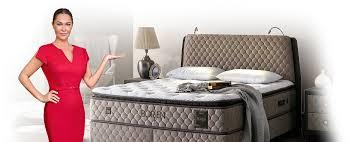 homextra möbel und küchenstudio home