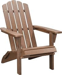 Classic Folding Adirondack Chair – PolyTEAK Adirondack Chair Outdoor Fniture Wood Pnic Garden Beach Christopher Knight Home 296698 Denise Austin Milan Brown Al Poly Foldrecling 12 Most Desired Chairs In 2018 Grass Ottoman Folding With Pullout Foot Rest Fsc Combo Dfohome Ridgeline Solid Reviews Joss Main Acacia Patio By Walker Edison Dark Wooden W Cup Outer Banks Grain Ingrated Footrest Build Using Veritas Plans Youtube