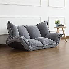 de yaohm japanisches futonsofa mit liegefläche