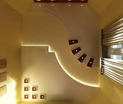 Pop Designs Home - Best Home Design Ideas - Stylesyllabus.us 25 Latest False Designs For Living Room Bed Awesome Simple Pop Ideas Best Image 35 Plaster Of Paris Designs Pop False Ceiling Design 2018 Ceiling Home And Landscaping Design Wondrous Top Unforgettable Roof Living Room Centerfieldbarcom Pictures Decorating Ceilings In India White Advice New Gharexpert Dma Homes 51375 Contemporary