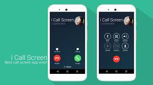 I Call Screen Free + Dialer - Android Apps On Google Play 8 Best Video Calling Apps For Android In 2017 Phandroid Featured Top 10 Apps On Groove Ip Pro Ad Free Google Play 15 Of The Best Intertional Calling Texting Tripexpert Facebook Quietly Testing Voip Calls On Its Messenger App In Uk Bolt Brings You Replacement Androidiphone Without Internet India To Any Number Global Messengers Free Video Feature Is Now Available For Phones Vodka