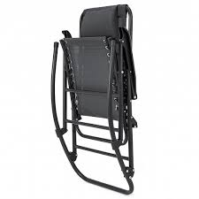 Amazon.com: Portable Folding Rocking Chair Solid Powder ... Smith Brothers 731 73178 Traditional Motorized Swivel Leather Electric Riser Recliner Chairs Green Best Buy Power Recline Rocking Recliners Online 9 2019 Top Rated Stylish Recling Homhum Microfiber Lift Chair With Heated Vibration Massage Sofa Fabric Living Room 2 Side Pockets Usb Charge Port Ad Fresh Swing Cradle Born Baby Comfort Fundraiser By Melinda Weir Wheelchair Accsories Galleon Bathmaster Deltis Bath And Edmton Egypt Seats Litlestuff Standard Kd Smart Decorating Outstanding Design Of Zero Gravity Folding Attendant Brakes India