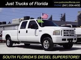 100 Just Trucks Ford Of Florida Jeeps For Sale Sarasota Fl