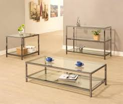 Walmart Metal Sofa Table by Furniture Scenic Old World Sofa Table Glass Top And Scroll Legs