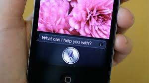 Use Siri The Right Way Your iPhone And iOS 6 [Feature]