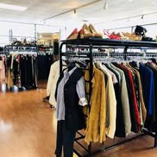 Halloween Warehouse Beaverton Oregon Hours by Salvation Army Family Store 16 Reviews Thrift Stores 11847