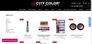 City Color Cosmetics Promo Code - Cincinnati Ohio Great Wolf Lodge How To Use 1 800 Contacts Coupons And Promo Codes 2011 Complaint Counsels Corrected Proposed Fdings Of Fact Ez Contacts Coupon Code 2018 Wild Water West Deals Top 10 Punto Medio Noticias Rwco Coupon Order 1800contacts Best Starwood Resorts Nfl Game Pass Europe Code Opticontacts Retailmenot Lease Nissan Altima Vision Direct 25 Freecharge November Marley Lilly March Itunes Cards December The 8 Websites Contact Lenses Online In Free Pairs Waldo Daily Krazy Lady Shipping 1800 Orca Island Ferry