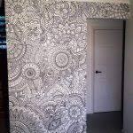 Diy Wall Art Ideas Tumblr
