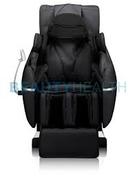 Beauty Health Massage Chairs Direct by Brand New Beautyhealth Bc Supreme I Zero Gravity Shiatsu Recliner
