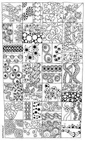 51 Best Oodles Of Doodles Images On Pinterest