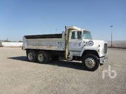 Ford Dump Trucks In California For Sale ▷ Used Trucks On ... Ford Louisville Aeromax Ltla 9000 1995 22000 Gst For Sale Ford Clt9000 Ts Haulers Calverton New York Trucks Lt Ats Mod American Truck Simulator Other Louisville L9000 Tractor Parts Wrecking Cl9000 Clt Pinterest Trucks And Semi 1978 Ta Grain Truck Used L Flatbed Dropside Year 1994 Price 35172 Stock 321289 Hoods Tpi Dump Pictures For Sale On Buyllsearch 1976 Sn 2rr85943