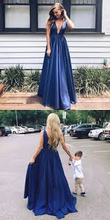 top 25 best navy prom dresses ideas on pinterest navy blue prom