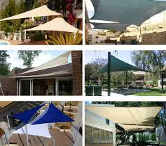 Cheap Swimming Pool Enclosure Triangle Hdpe Shade Sail - Buy Hdpe ... Carports Patio Shade Structures Sun Fabric Square Pool Sails Triangle Sail 2 Pack Outdoor Canopy Uv Block Top Cover Teal Home Depot Easy Gardener Garden Plus Quictent Rectangle 14 Size Sand Gotshade Sails Systems Canopies Pergola Design Wonderful Windsail Best 25 Ideas On Amazoncom San Diego Shades 15 Right Sandy Diy Awning Youtube Shades At Nandos In Brixton By Bzefree See More Www