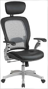 Human Scale Freedom Chair Manual by Humanscale Freedom Chair Manual 100 Images Humanscale Freedom