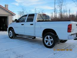 Make: Dodge Model: Ram 1500 Truck Year: 2007 Exterior Color: White ... Buy Used 2007 Daf Cf65 6828 Compare Trucks Chevy Silverado Motor Trend Truck Of The Year News Top Speed Lincoln Mark Lt Wikipedia 2007dafxf105intertionaltruckoftheyearjpg Drivers Blog Freightliner M2 106 Tpi 072018 Flex Side Door Fender Vinyl Graphic Models By Likeable 1500 Vehicles For Sale In Intertional 9900i Coronado Prodigous Chevrolet Trends 15 Anniversary Special Mack Cxn613 Tandem Axle Day Cab Tractor Sale Arthur