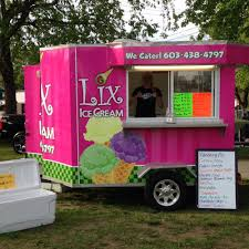 Lix Ice Cream - Boston Food Trucks - Roaming Hunger Best Cupcakes In Los Angeles Cupcake Wars Winners Img_6867jpg 28162112 Food Trucks Pinterest Food Truck The Fry Girl Truck Street La Profile Viva Hip Pops Dessert Word In Town Davincis Coffee Gelato Tampa Bay Trucks Dutch Pladelphia Roaming Hunger Happy Cones Co Denver August 20 At Haven Call Me Mochelle Nyc Red Hook Lobster Pound Hippops Juices Two New Popalicious Sorbet Pops Into Their Line Up Mission Foods Malaysia Launched With Australian I Like The Peekaboo Window To Display Cupcake Options Beside