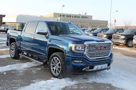 Brand New 2016 GMC Sierra 1500 Denali For Sale In Medicine Hat, AB ... Gmc Denali 2500 Australia Right Hand Drive 2014 Sierra 1500 4wd Crew Cab Review Verdict 2010 2wd Ex Cond Performancetrucksnet Forums All Black 2016 3500 Lifted Dually For Sale 2013 In Norton Oh Stock P6165 Used Truck Sales Maryland Dealer 2008 Silverado Gmc Trucks For Sale Bestluxurycarsus Road Test 2015 2500hd 44 Cc Medium Duty Work For Sale 2006 Denali Sierra Stk P5833 Wwwlcfordcom 62l 4x4 Car And Driver 2017 Truck 45012 New Used Cars Big Spring Tx Shroyer Motor Company