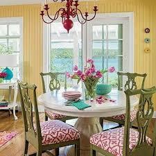 45 Colorful Interior Home Design And Decor Ideas House8055com