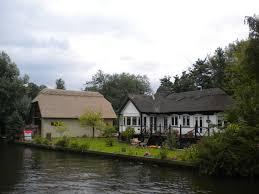100 River Side House FileWroxham Riverside HouseJPG Wikimedia Commons