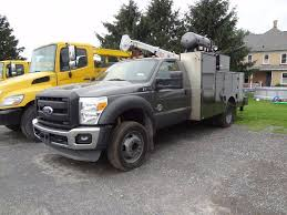 Ford Mechanic Service Truck F550 TO158 - Fuel Lube Trucks - Trucks ... 2008 Ford F450 3200lb Autocrane Service Truck Big 2018 Ford F250 Toledo Oh 5003162563 Cmialucktradercom Auto Repair Dean Arbour Lincoln Serving West Auctions Auction 2005 F650 Item New Body For Sale In Corning Ca 54110 Dealer Bow Nh Used Cars Grappone Commercial Success Blog Fords Biggest Work Trucks Receive White 2019 Super Duty Srw Stk Hb19834 Ewald Vehicle Center Fleet Sales Fordcom Northside Inc Vehicles Portland Or 2011 Service Utility Truck For Sale 548182