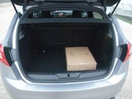 taille coffre nouvelle 308 la nouvelle peugeot 308 gti 270 ch la voiture de fonction du chef