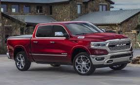 100 Ram Trucks Forum 2019 Dodge Ram Forum Auto Car Design