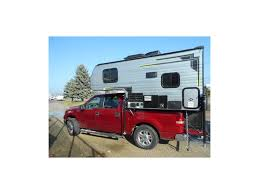 2019 Travel Lite Truck Campers Super Lite 700 - Sofa - GREYHOUND Ext ... 2019 Travel Lite Truck Campers Super 750 East Earl Pa Slide In Truck Camper On A Supercrew Ford F150 Forum Community Palomino Camper Store Access Rv 610r Travel Lite Truck Camper Fall Blow Out 2016 Camplite 68 Ontario 3710 Youtube Northern 811 Queen Classic Special Edition Why Your Next Should Be Campout New Used 1998 Forest River Reallite 1130 At 2015 Livin Sturtevant Wi Us 18500 Stock Camp 10 Webbs Center