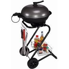 prix d un barbecue electrique barbecue electrique avec couvercle achat vente barbecue