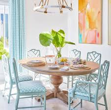 stilvolle ideen für mehr farbe im interieur fresh ideen