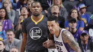 Report: Warriors To Sign Matt Barnes For The Rest Of The Season ... Matt Barnes Signs With Warriors In Wake Of Kevin Durant Injury To Add Instead Point Guard Jose Calderon Nbcs Bay Area Still On Edge But At Home Grizzlies Nbacom Things We Love About The Gratitude Golden State Of Mind Sign Lavish Stephen Curry With Record 201 Million Deal Sicom Exwarrior Announces Tirement From Nba Sfgate Reportedly Kings Contract Details Finally Gets Paid Apopriately New Deal Season Review