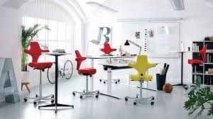 Hag Capisco Chair Manual by Hag Capisco Back In Action