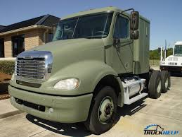 2005 Freightliner CL11264ST-COLUMBIA 112 For Sale In Baton Rouge, LA ... 2012 Ford F250 For Sale By Owner In Baton Rouge La 70896 1960 Dodge D100 Classiccarscom Cc1057229 Tow Truck Company Best Resource All Star Chevrolet A Prairieville Gonzales Has Worse Commuter Time Than Tional Average Nolacom 2016 Nissan Titan Louisiana 1gcec29j19z110133 2009 Red Chevrolet Silverado On 2003 F150 Sale 70816 Looking Towing Services Near Dtown Tour Westbound Youtube Lifted Trucks For Used Cars Dons Automotive Group Preowned Vehicles Hammond New Orleans