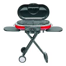 Patio Caddie Grill Electric by Grills Lawn U0026 Garden At Mills Fleet Farm