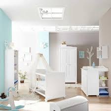 komplett babyzimmer kaufen bis 40 rabatt möbel 24