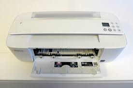 Hp Deskjet Printer Help by Hp Deskjet 3755 Review Digital Trends