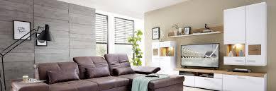 flexibel im wohnzimmer wohnwände sind praktisch trendig