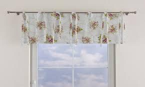 wohnzimmer gardinen für kleine fenster kurze vorhänge für