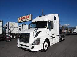 VOLVO TRACTORS SEMIS FOR SALE 2018 Volvo Vnl64t780 Sleeper Semi Truck For Sale Lewiston Id Lvo Tractors Semis For Sale Luxury Trucks For In Mn 7th And Pattison Trucks 2011 Vnl 630 Sale Youtube Allstate Fleet And Equipment Sales 2006 Semi Truck Item C3881 Sold June 17 Trucks Commercial 888 8597188 Used Truck Trailer Transport Express Freight Logistic Diesel Mack Beyond Ordrive Operators Wallpaper Used