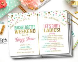 Free Spa Party Invitations As Amazing Template