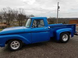 1964 Ford F100 For Sale | ClassicCars.com | CC-945768 Pin By Jimmy Hubbard On 6166 Ford Trucks Pinterest 1964 F100 For Sale Classiccarscom F 100 Pickup Truck Youtube Marcus Smiths Is A Showstopper Hot Rod Network Busted Knuckles Photo Image Gallery Motor Company Timeline Fordcom Coe Not One You See Everydaya Flickr Reviews Research New Used Models Trend Factory Oem Shop Manuals Cd Detroit Iron Bagged And Dragged Sale 2075002 Hemmings News