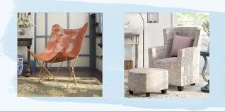 Cute Bedroom Chairs - Best Bedroom Chairs To Buy Chair Dorm Decor Cute Fniture Best Room Chairs 16 Traformations Of All Time Most Amazing Girls Flat Poster Dmitory Interior Design With 31 Insanely Ideas For To Copy This Year Youtubers Brooklyn And Bailey Share Their Baylor Appealing Cool Decorations Guys Decorating Themes Wning Outstanding 7 Ways To Personalize A College Make Life Lovely 10 Diys Your Hgtv Handmade Escape For Bedroom Laundry Teenage Webkinz Book How Choose Color Scheme Plus 15 Examples 25 Essentials 2019 Necsities