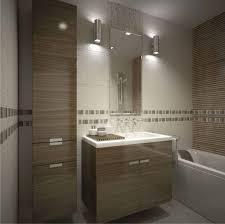 emejing amenagement salle de bain 4m2 pictures matkin info