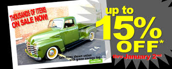 Classic 3100 Chevy Truck Parts - Classic Chevy Truck Parts