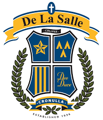 da la salle school de la salle schools and colleges nsw south